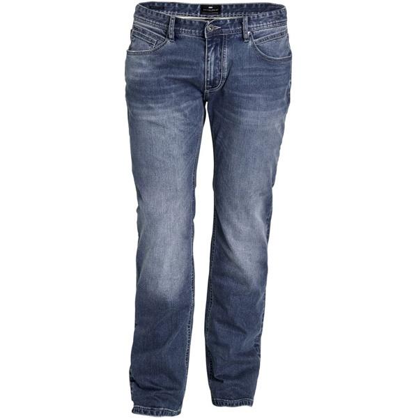 Grote maten herenkleding jeans