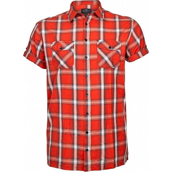 Overhemden grote maat
