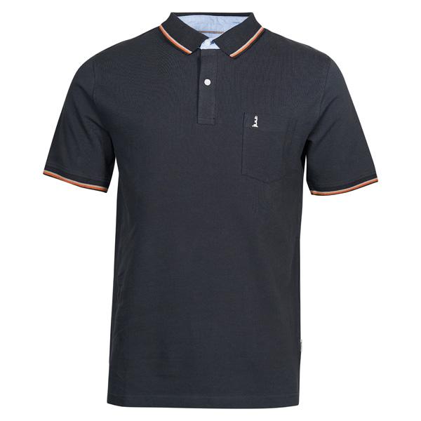 Plussize kleding voor mannen