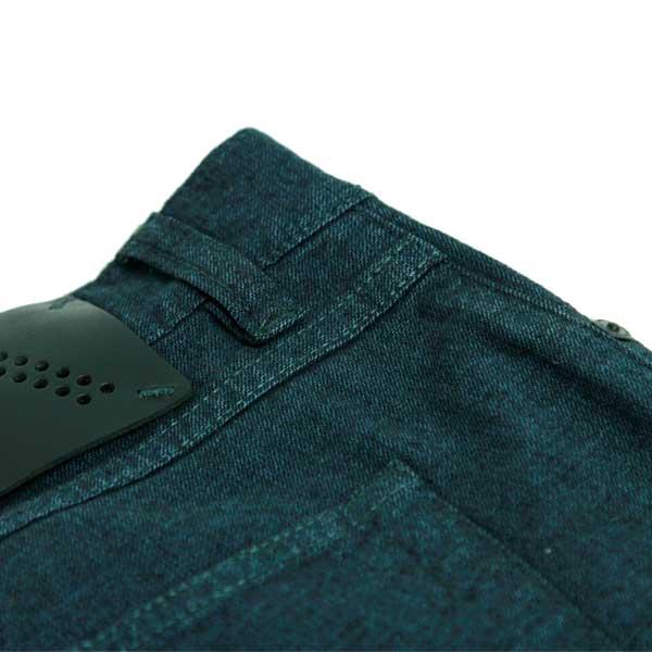 plussize broeken alberto pants