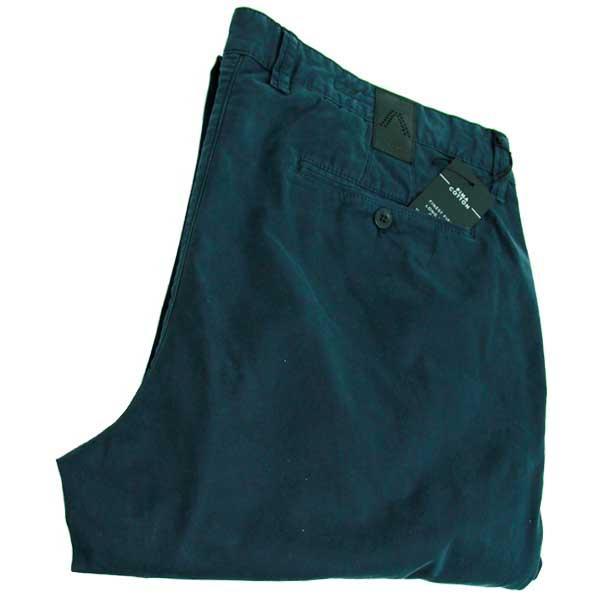 broeken alberto pants