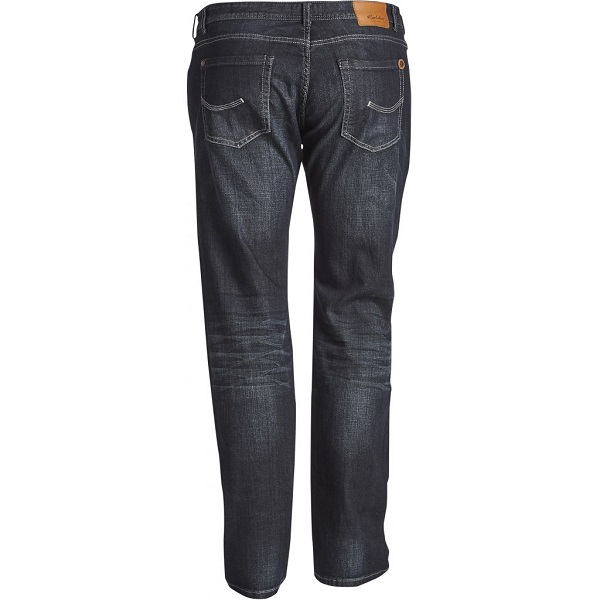 Grote maten jeans